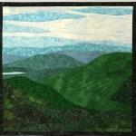 Custom-catskills-landscape