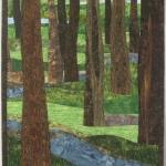Custom Trees 11 with Stream