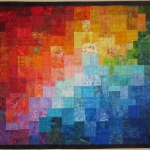 Multi Mosaic 11