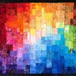 Multi Mosaic 14