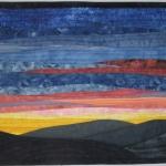 Sunset 46