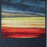 Sunset 48
