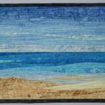 Ocean with Dunes 10