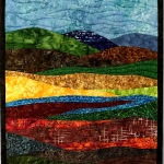 abstract-landscape-20