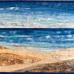ocean with dunes 15 front 2