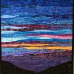 sunset 63