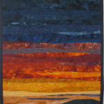 Custom for Anne (Buffalo) Sunset 28
