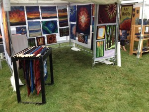 my booth sonnenberg