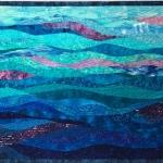 Custom ocean colors
