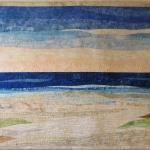 Custom Beach with Dunes