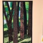 Abstract Trees 6 Custom