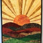 Custom Sun