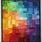 Multi Mosaic 8