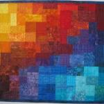 Multi Mosaic 5