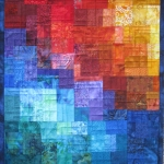 Multi Mosaic 6