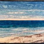 Ocean with Dunes 11