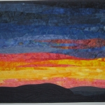 Custom sunset 24