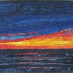 Sunset 41