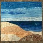 Ocean-with-Dunes-17