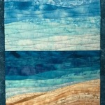 Ocean-with-Dunes-18