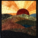 Sm-sunset-over-hills