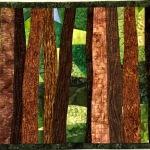 Trees-32