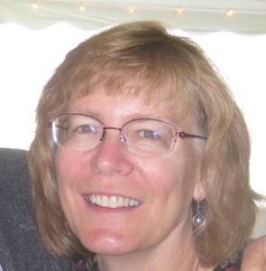 Sharon Koppel