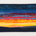 sunset 21 horizontal