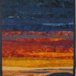 Custom for Anne (Buffalo) Sunset 28